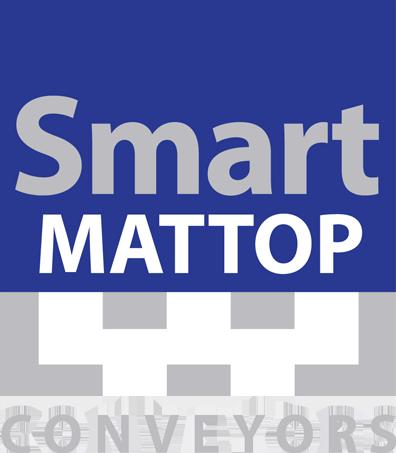 smart-mattop